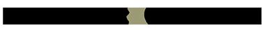 WAS-IST-VERSICHERUNG.de Logo