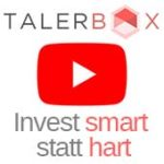 Talerbox