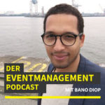 Der Eventmanagement Podcast