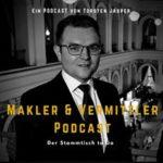 Makler- und Vermittler-Podcast